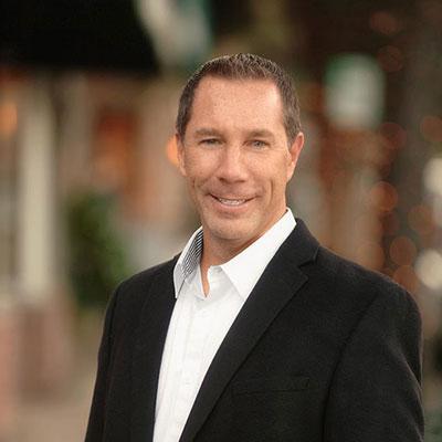 Mark Wyss
