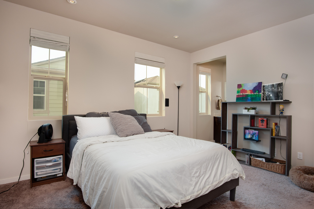 2624 Cleat Ln - Sacramento - The Mills at Broadway - presented by James Tan MBA Broker/Realtor - Bethany Real Estate and Investments - One of the best real estate agent in Elk Grove