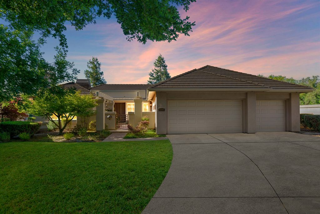 9500 Golf Course Ln  presented by James Tan MBA Broker/Realtor - Bethany Real Estate and Investments - One of the best real estate agent in Elk Grove