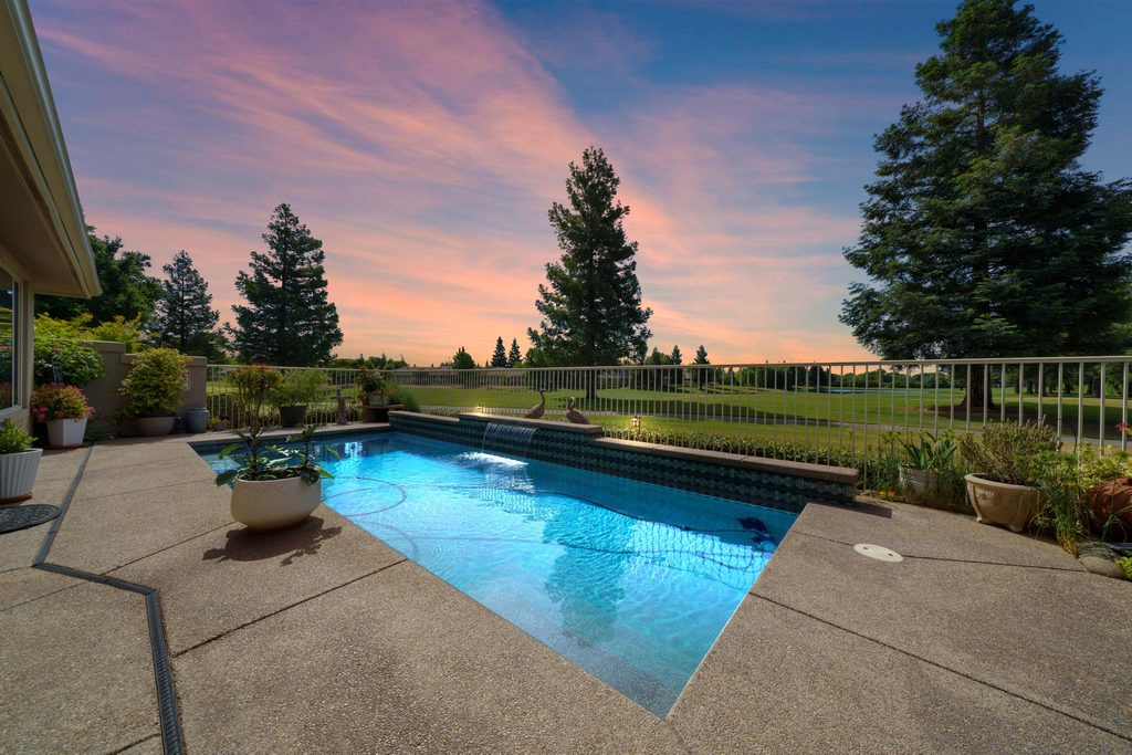 9500 Golf Course Ln - presented by James Tan MBA Broker/Realtor - Bethany Real Estate and Investments - One of the best real estate agent in Elk Grove