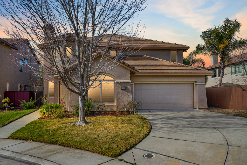 10360 Via Cinta - presented by James Tan MBA Broker/Realtor - Bethany Real Estate and Investments - One of the best real estate agent in Elk Grove