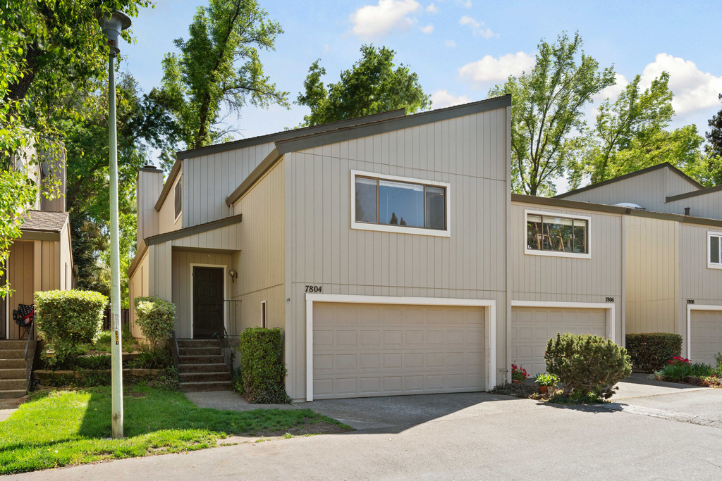 7804 windsor lane- presented by James Tan MBA Broker/Realtor - Bethany Real Estate and Investments - One of the best real estate agent in Elk Grove