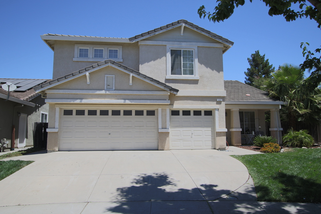 1452 Lemontree - West Sacramento - presented by James Tan MBA Broker/Realtor - Bethany Real Estate and Investments - One of the best real estate agent in Elk Grove
