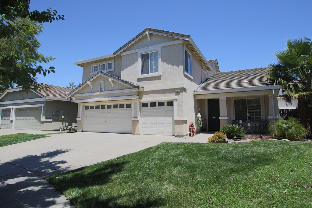 1452 Lemontree West Sac - presented by James Tan MBA Broker/Realtor - Bethany Real Estate and Investments - One of the best real estate agent in Elk Grove