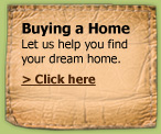 Buying a home in Santa Cruz or Monterey County