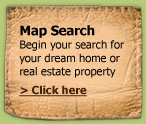 Search a map of Santa Cruz County to find your ideal home