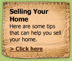 Selling a home in Santa Cruz or Monterey County
