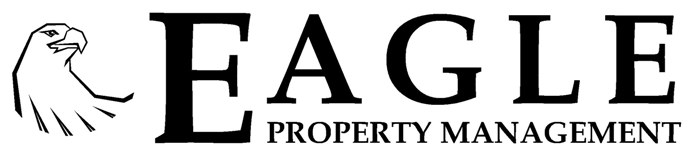 Property Management Services Central Valley
