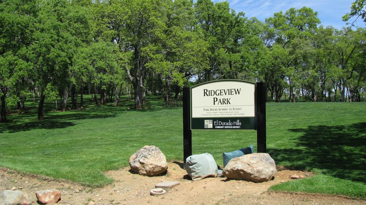 Ridgeview Village Real Estate El Dorado Hills Alex And