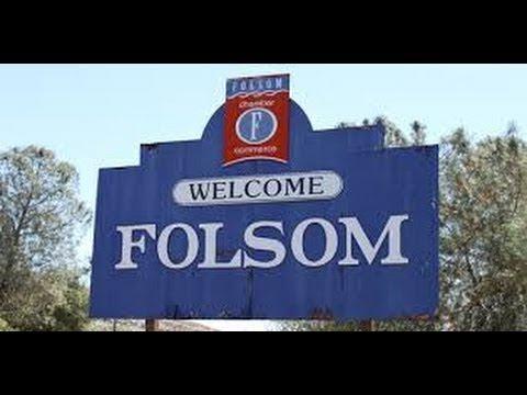 Historic Folsom Real Estate