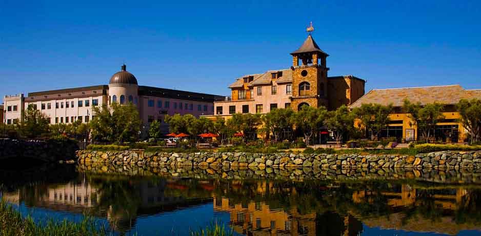 El Dorado Hills Realtor