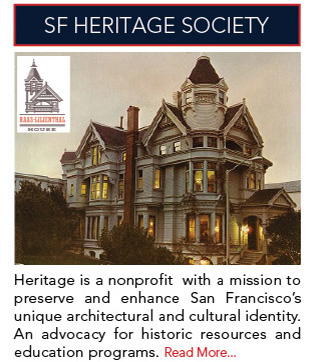 SF Heritage Society