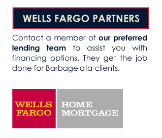 Wells Fargo Patners