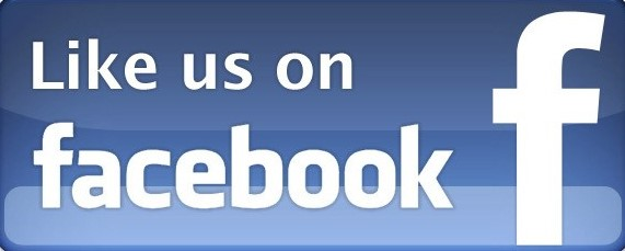 LIKE ME & Review Me on Facebook